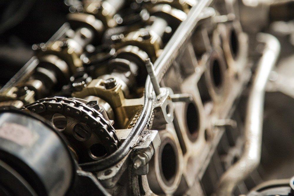 Was ist eigentlich ein Austauschgetriebe?
