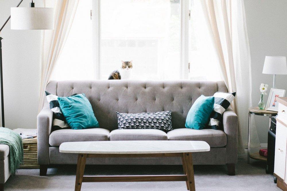 FERM LIVIN – dänische Möbel mit Stil